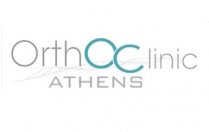 OrthoClinicAthens