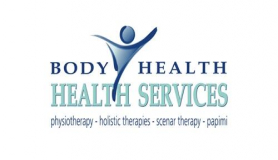 BODY HEALTH CLINIC