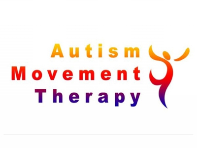 Autism Movement Therapy (ΑΜΤ)