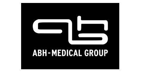 ABH MEDICAL GROUP